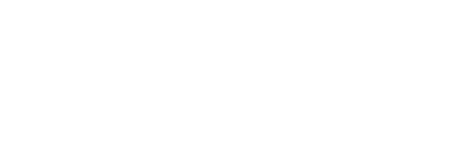 Kauneus- ja KynsiStudio MiMi & Personal Training